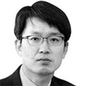 신경진 중국연구소장
