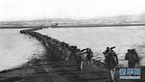 중국, 한국전쟁 참전자에 훈장…항미원조 부각해 미국과 대립각 세우나