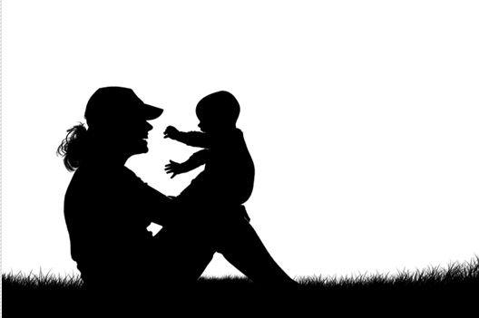 가정위탁제도로 아이를 키우는 부모는 법적으로 어려움이 많다고 하는데요. 이 아이와 부모는 어떤 관계인가요. [사진 pixabay]