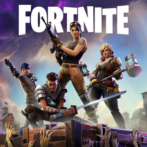소니, 포트나이트 로 유명한 에픽게임스에 3000억 투자