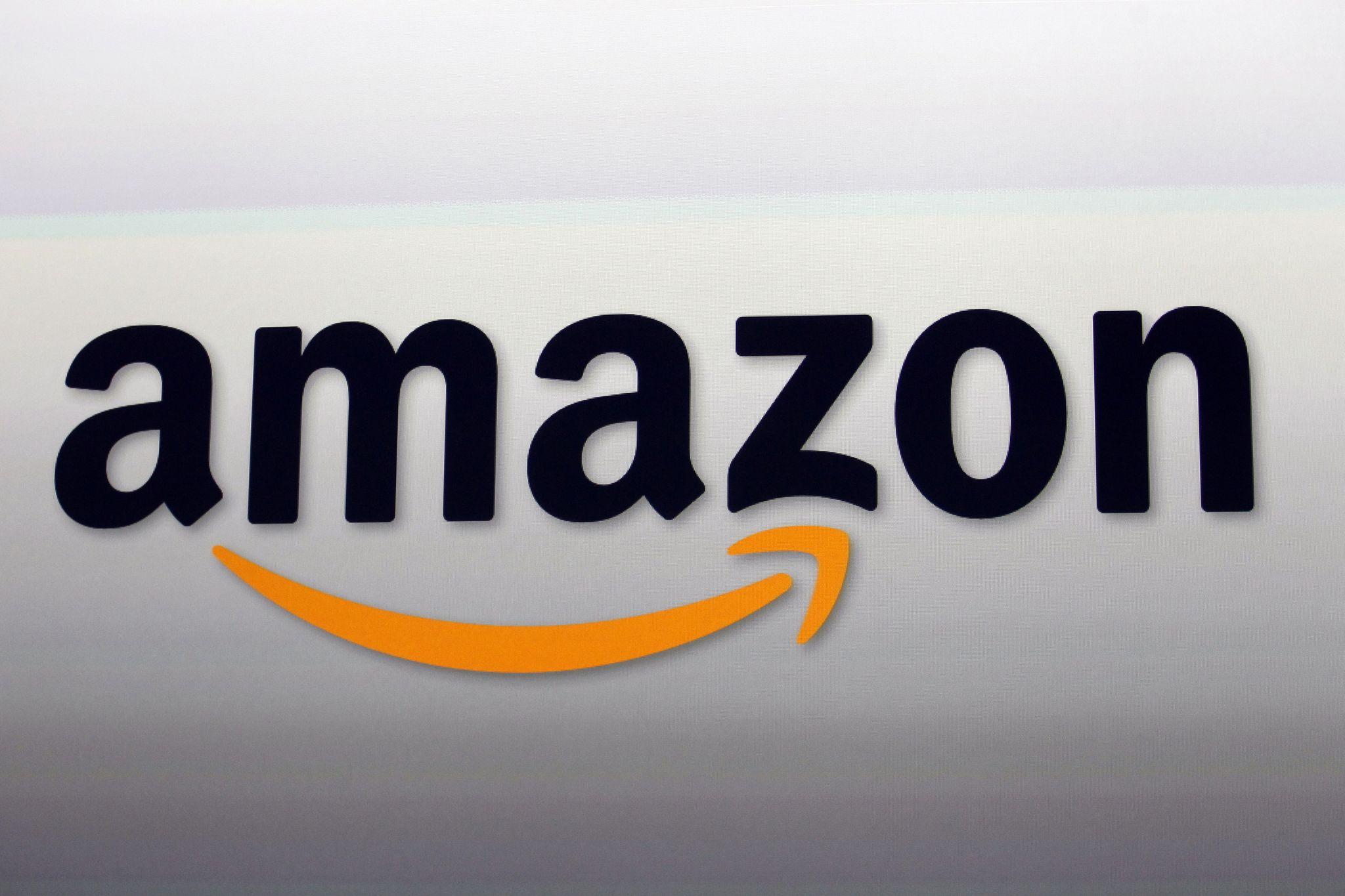 아마존, 직원들에게 '틱톡' 삭제 명령했다가