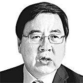 오정근 자유시장연구원장·한국금융ICT융합학회장