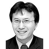 신장섭 싱가포르국립대 경제학과 교수