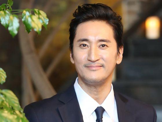 배우 신현준 [중앙포토]