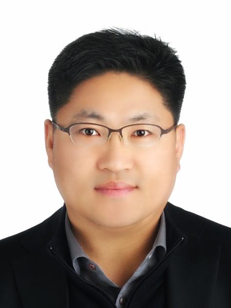 재난정보학회 특별회원사  ( 주 ) 디딤돌 대표 한정권