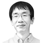 노관범 서울대 규장각한국학연구원 교수