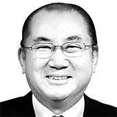 박재창 한국외대 석좌교수