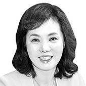 이복실 전 여성가족부 차관·세계여성이사협회 한국지부 회장