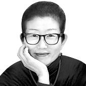 강남순 텍사스 크리스쳔 대학교·브라이트 신학대학원 교수