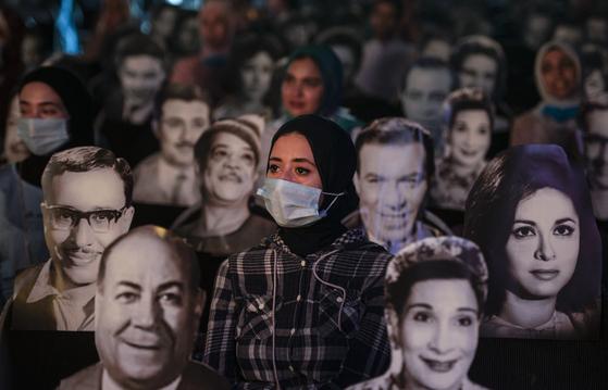 4000명 코로나 추적기 달고 콘서트…獨 초유의 집단실험