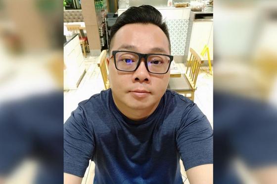 미국에서 기밀 빼내 중국에 넘긴 男 10년이하 징역형 전망