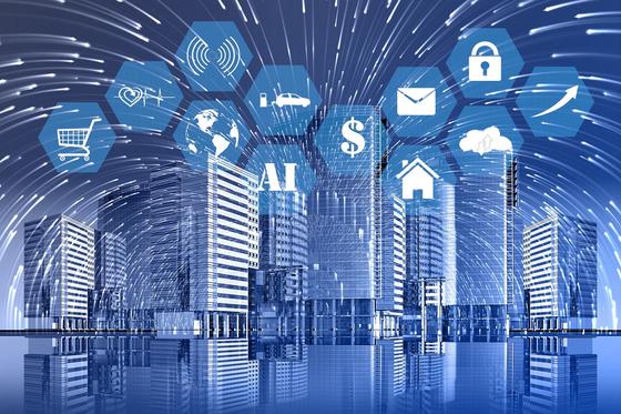 기술이 회사의 사업 성공에 미치는 영향력은 점점 커지고 있으며, 따라서 개발 업무의 목표가 사업 목표에 끼치는 영향도 점점 커지고 있다. [사진 pixabay]