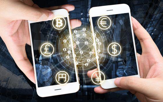 네이버 같은 빅테크 기업의 금융 진출과 관련한 새로운 규제가 마련된다. 셔터스톡