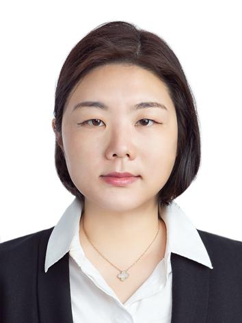 성신여대 심리학과 서수연 교수 사진