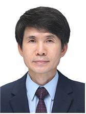 해운항만 학술발전 기여 인천대 여기태 교수, 녹조근정훈장 수훈