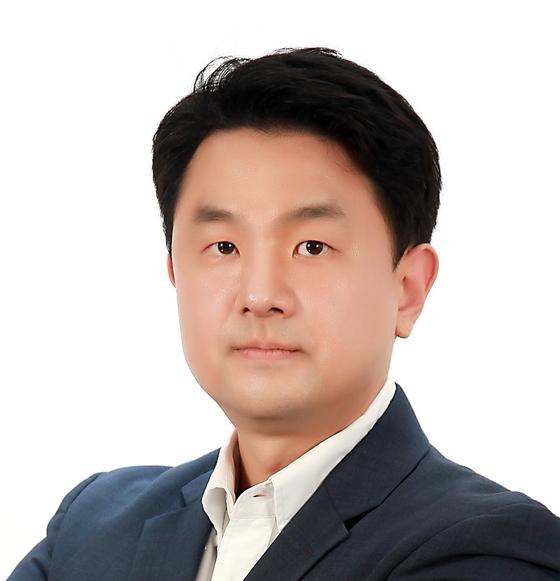 김민욱 복지행정팀 기자