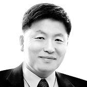 허재준 한국노동연구원 고용정책연구본부장