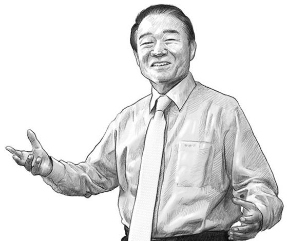 [삶과 추억] 종로 약국을 1조 제약사로…한국 '신약의 개척자'