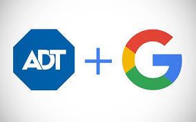 구글, 미 무인경비회사 ADT 지분 인수