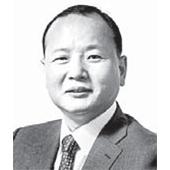 오영환 지역전문기자·대구지사장