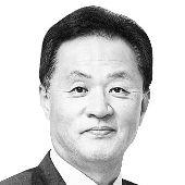 한희철 고려대 의대 교수 한국의학교육협의회 회장