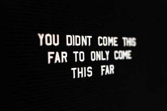 [더오래]포스트 코로나 시대 피트니스 마케팅의 뉴노멀