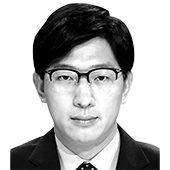 박성훈 베이징특파원