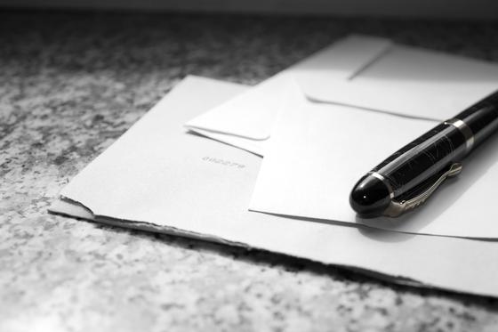 1주택 은퇴생활자인 독자 이씨가 너무 오른 재산세에 고통스럽다는 e메일을 보냈다. [사진 pixabay]