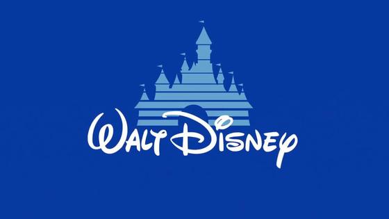 디즈니, 실적 악화에도 디즈니+ 덕에 시간외 주가 급등