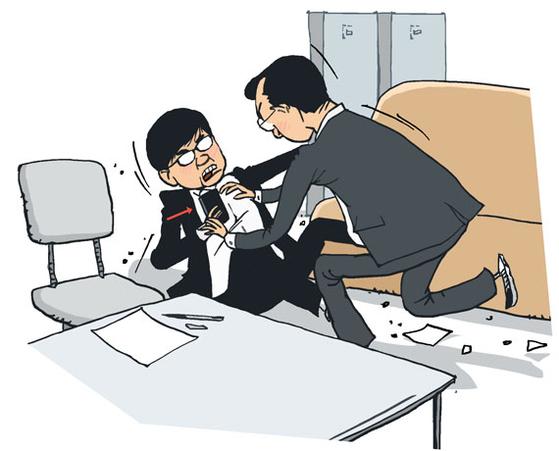 삽화2=김회룡기자aseokim@joongang.co,kr