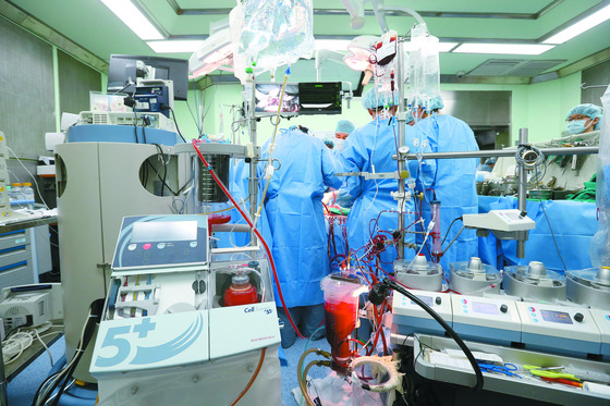 가구당 의료비 연200만원 돌파···건강기능식품 사는데 ...