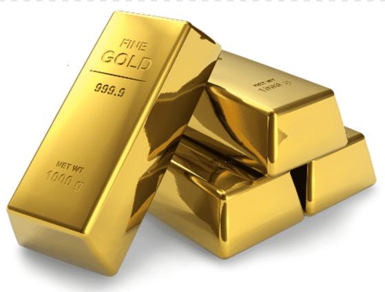 금값 2000달러 돌파...골드버그들이 예상한 올해 말보다 다섯 달 앞서