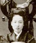 [더오래]조선시대 신분과 부를 보여준 대표적 장신구는?
