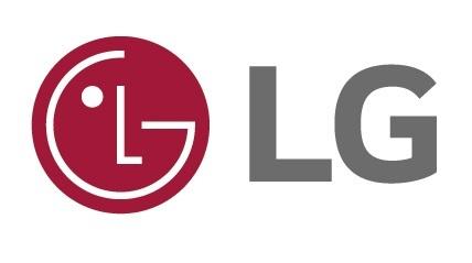 LG, 사회복지공동모금회에 수해 복구 성금 20억원 기탁