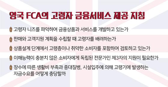 [자료 이형종, 제작 김소연]