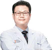 [건강한 가족] 통증 심한 허리디스크, 초기에 잡는 비수술적 치료
