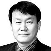 박창희 국방대학교 교수