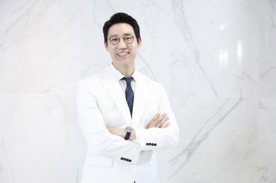 강남 미유치과 김승수 대표원장