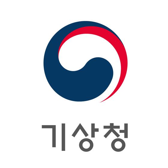 작년 정부평가 꼴찌 기상청···김웅 4년간 성과급 200억 수령