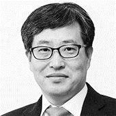 [이현상의 시시각각] '미래'에 갇혀버린 서울 그린벨트