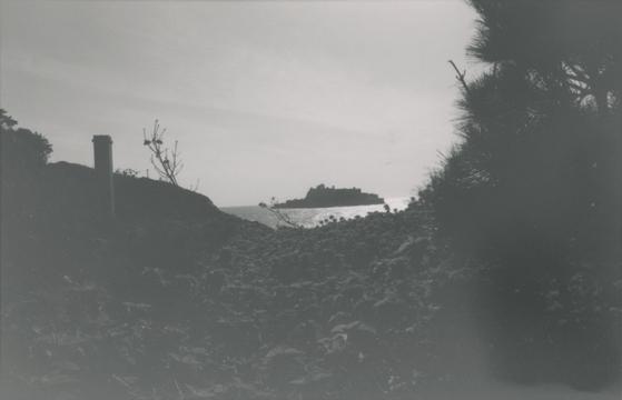 섬 탈출하려 바다 뛰어들면 행방불명…재일사학자 기록으로 본 강제동원
