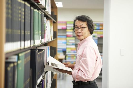 박재원 교육전문가