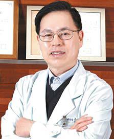 박진규 PMC박병원 대표원장