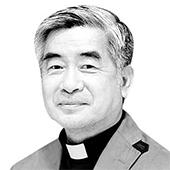 홍성남 천주교 영성 심리 상담 실장