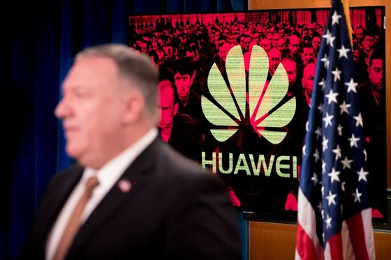세계 1 위 중국 과학 논문 … 많은 양과 질의 엉망, 사실인가