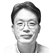 김장한 울산대 의과대학 서울아산병원 교수