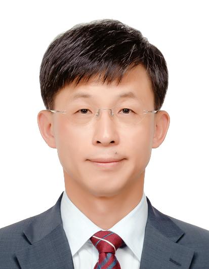 문희철 신임 국세청 차장.