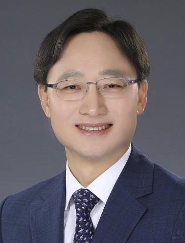 임광현 신임 서울지방국세청장. [국세청]