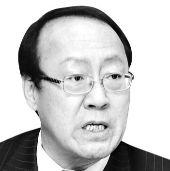 정대표 변호사·전 한국소비자원 원장