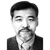 최기영 인하대 항공우주공학과 교수